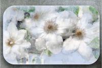 Наклейка на стол - Воспоминание    Купить фотопечать на стол в магазине Интерьерные наклейки